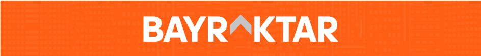 Bayraktar Makina Logo